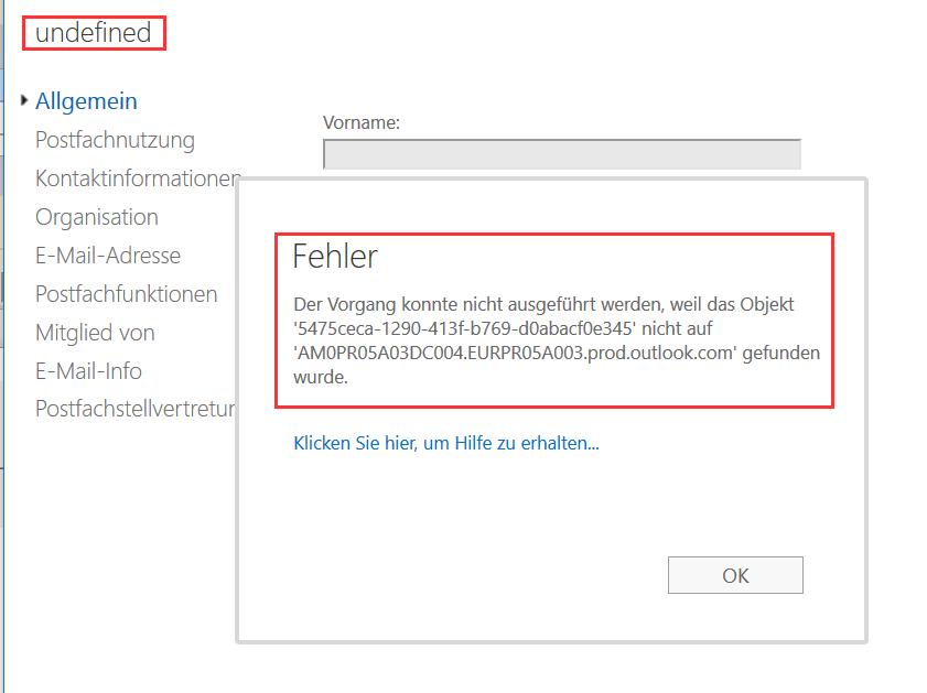Server Nicht Gefunden Trotz Internetverbindung
